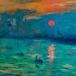 Мастер-классы по живописи в Москве