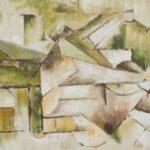 уроки живописи в Москве